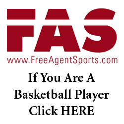 Basketball Players Click HERE